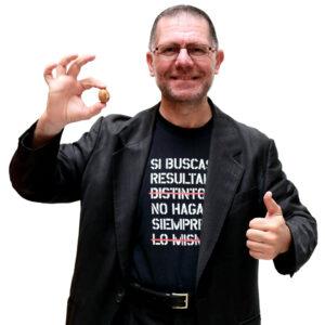 AntonioQuiros.com