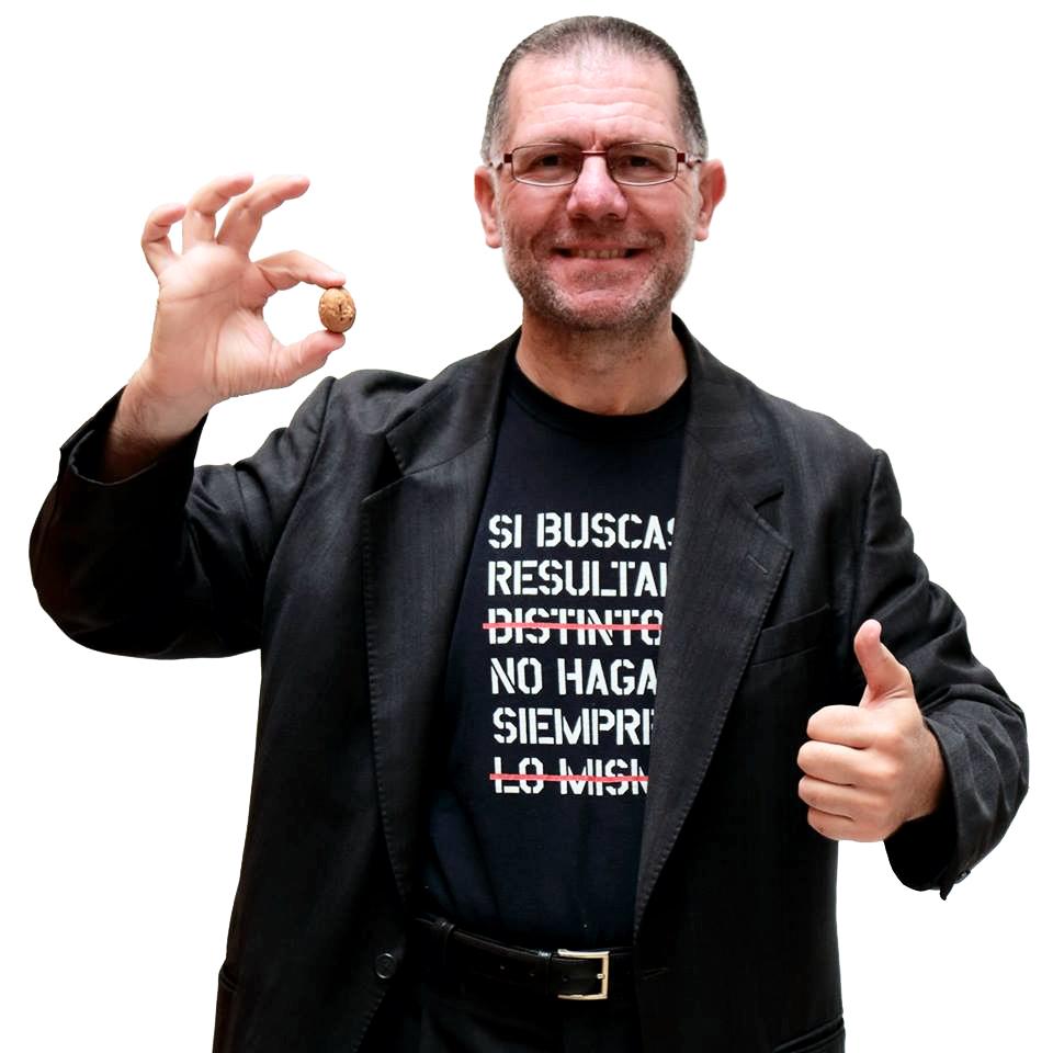 www.AntonioQuiros.com